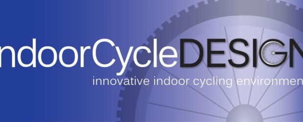 indoorcyclingstudiodesign