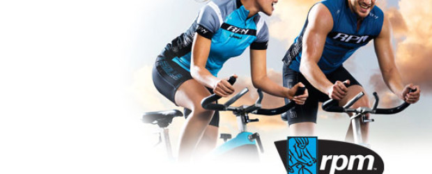 Indoor Cycling Products