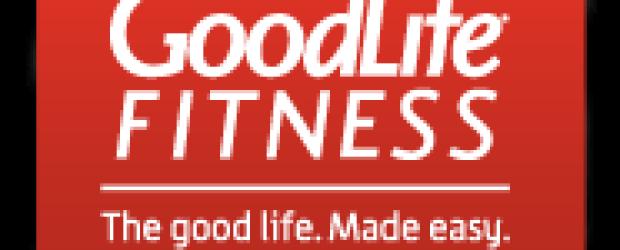 good life fitness toronto