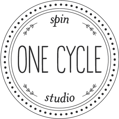 one cycle
