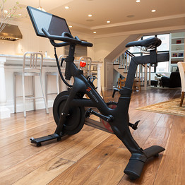 Indoor Cycling And Spinning 187 New Startup Peloton Wants To