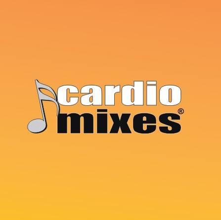 cardio mixes