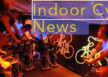 indoor cycling workshops
