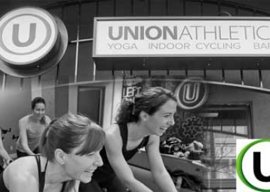 Union Athletica