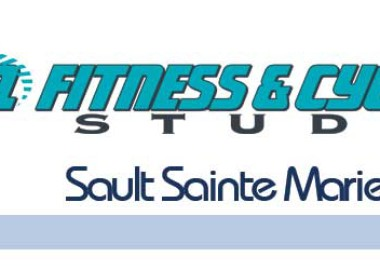 Sault Ste. Marie indoor cycling