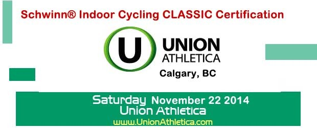 Indoor Cycling And Spinning Schwinn Indoor Cycling Classic