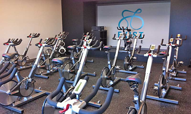 edmonton indoor spinning