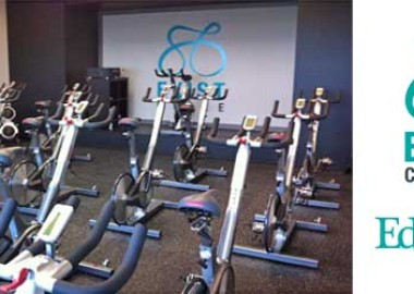 indoor cycling edmonton