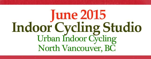 indoorcyclingnorthvancouver