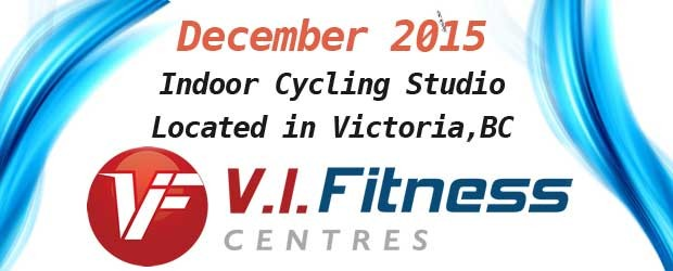 indoor spinning victoria