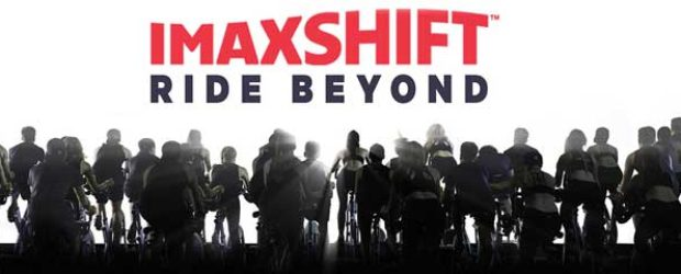 imax shift