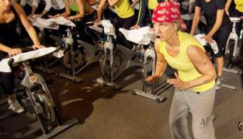 soul-cycle-canada