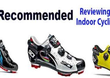 sidi shoe scanada