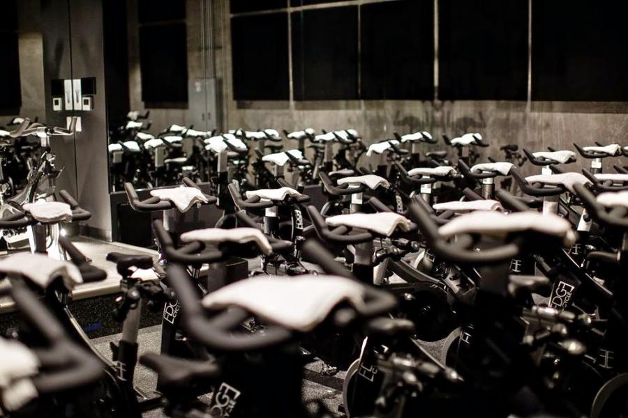 edge cycle san diego