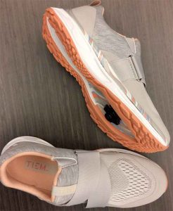 tiem spin shoes review