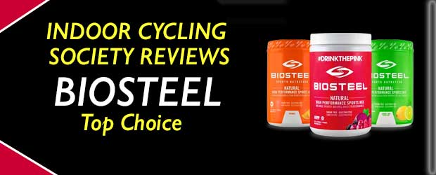 biosteel reviews