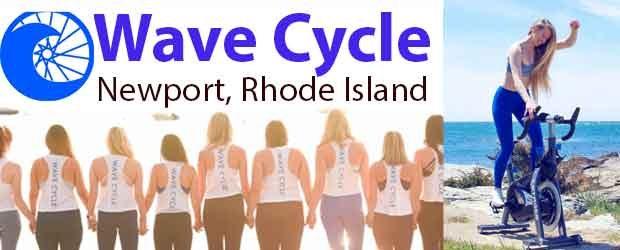 wave cycle rhode island