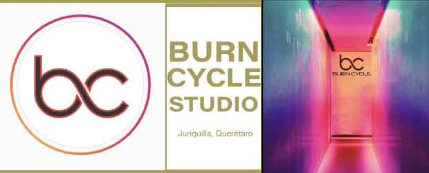 burn cycle mx