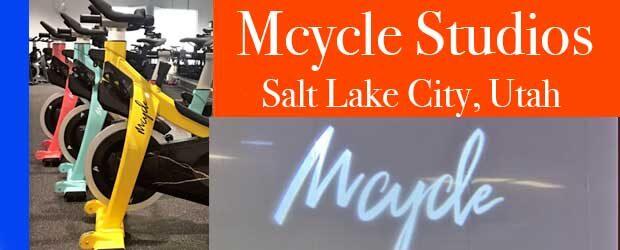 M CYCLE STUDIO