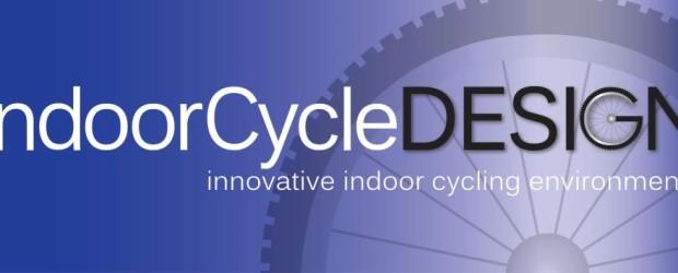 indoorcyclingstudiodesign