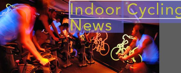 indoor cycling workshops