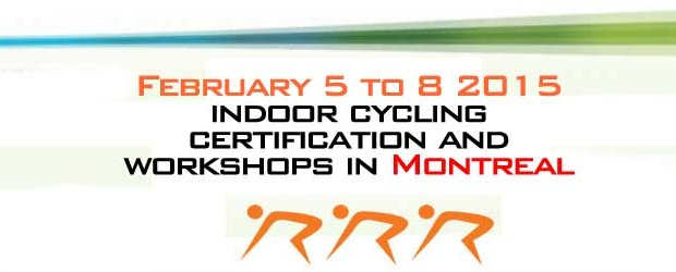 indoor-Cycling-Montreal