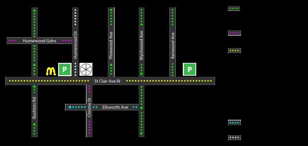 rocketcyclemap
