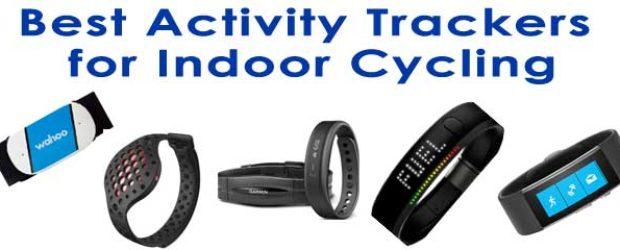 ativity tracker