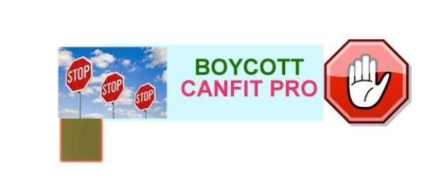 canfitpro conference