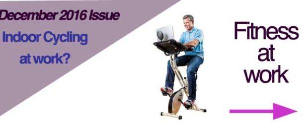 fitdesk exercise bike