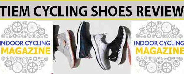 TIEM spin SHOES REVIEWS