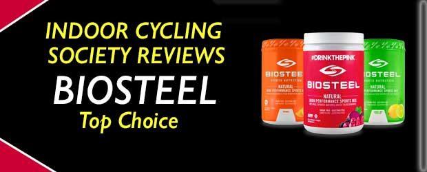 biosteel reviews