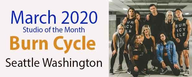 Burn Cycle Seattle