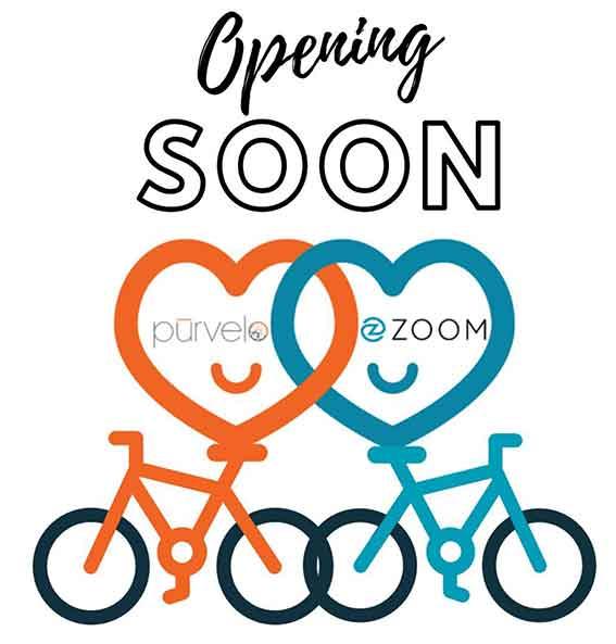 INDOOR CYCLING NEWS