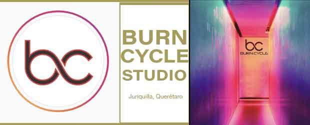 burn cycle mx