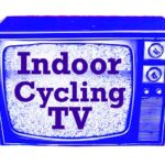 Indoor Cycling Society